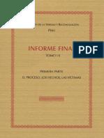 1DocumentosCVR.pdf