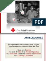 Voluntariado1 Comunicacion e Imagen 2712011 090905