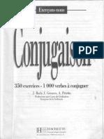sConjugaison.pdf