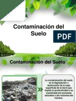 2.-CONTAMINACIÓN DEL SUELO.pdf