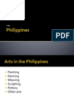 philippinesart-130922014403-phpapp02