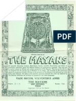 Mayans 198