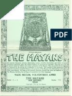 Mayans 199