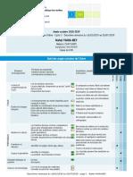 2018-2019---deuxieme-semestre---yahia-bey-nahel.pdf