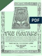 Mayans 203
