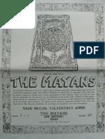Mayans207 Copy