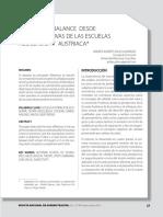 Dialnet-LaUtilidad-4721402.pdf