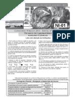 nce-ufrj-2013-ufrj-tecnico-de-laboratorio-analises-clinicas-prova.pdf