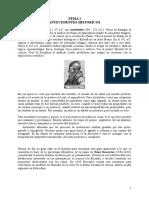 Psicología.doc