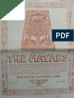 Mayans252 Copy