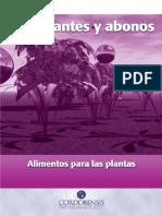 ac9.pdf
