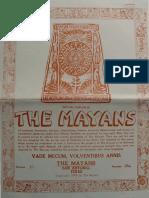 Mayans264 Copy