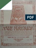 Mayans266 Copy