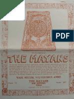 Mayans267 Copy