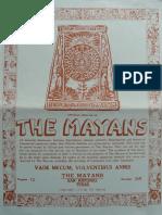 Mayans268 Copy