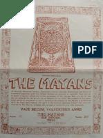 Mayans269 Copy