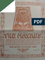 Mayans271 Copy