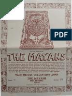 Mayans273 Copy
