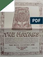 Mayans274 Copy