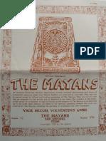 Mayans276 Copy