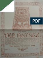 Mayans277 Copy