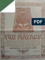 Mayans280 Copy