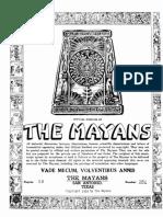 Mayans 284