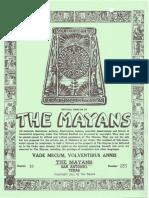 Mayans285 Copy