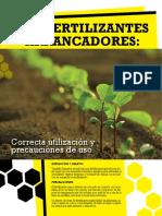ac12.pdf
