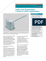 Temperature Humidity Transmitter Vaisala HMD60-70.pdf