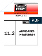11-3.pdf