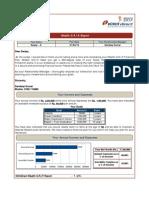 Sample Wealth GRIP Report[1]