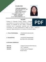 CURRICULUM VITAE DOCENTE MODIFICADO.docx