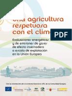 Manual ACC Una agricultura Respetuosa con el Clima