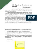 ac21.pdf