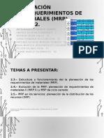 mrpapp.pdf