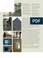 The Conversion of Traditional Farm Buildings_ A guide to good practice.pdf