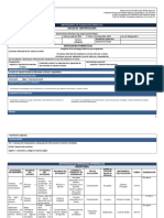 5.-Importa e Imprime Documentos