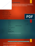 Thermodynamics basics 2