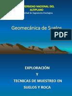 3. EXPLORACION DE SUELOS..pptx