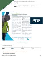 Examen parcial - Semana 4_ RA_SEGUNDO BLOQUE-MEDICINA DEL W.pdf
