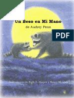 360504716-Un-beso-en-mi-mano-pdf.pdf