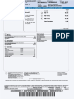 275138845-Fatura-Net.pdf