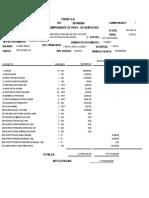 9146547-rhcompag (5).pdf