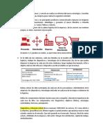 Haga Click Para Descargar Explicación Del Informe (1)