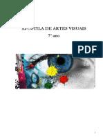 apostila_de_artes_visuais_7ano-completa.pdf