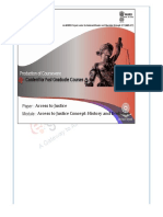 access to justice on international law.pdf