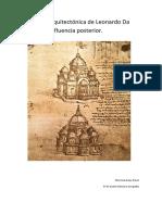 La_teoria_arquitectonica_de_Leonardo_Da.pdf