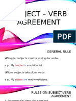 S-V AGREEMENT.pptx