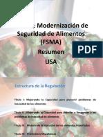 022_FDA_FOOD_SAFETY_ACT_final-summary.ppt